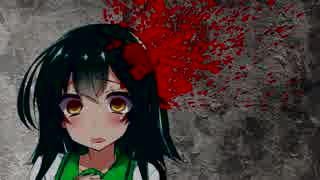 琴葉葵は、人を殺したい。