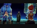 YsⅧ(PS4版)3周目ブロードキャスト編集版43