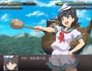 【実況】戦術とか下手な⑨が幻想少女大戦永を実況プレイpart66