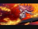 精霊使いの剣舞 第3話 魔王殺しの聖剣