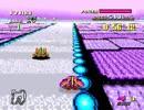 TAS SNES エフゼロ F-Zero Queen Leagueコース by nymx in 11:27.87