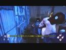 【Dead by Daylight】エンジョイ勢マイケルおじさん4【ゆっくり実況】