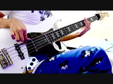 【僕のヒーローアカデミア 2期 OP2】空に歌えば 弾いてみた【amazarashi】