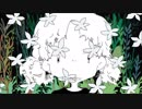 【NNI】A garden / あしたりすに(privat