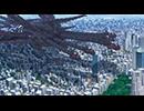 デジモンユニバース アプリモンスターズ 第50話「希望の絆!...