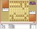 気になる棋譜を見よう1122(藤井四段 対 小林九段)