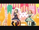 Twin☆くるっ★テール【奈緒・加蓮】