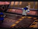【FF7】クリア出来なかった過去にリベンジ!!パート23【実況】