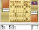気になる棋譜を見よう1123(羽生二冠 対 行方八段)