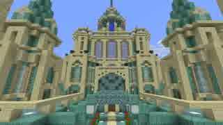 【Minecraft】たまにはサバイバルでも遊んでみるよ part31