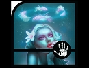 Scanning Fresh Memories (Hiroshi Watanabe Remix) / Jace Syntax
