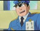 こちら葛飾区亀有公園前派出所 第284話 課長・両津勘吉