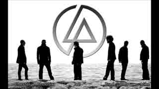 Linkin Park - In The End [Instrumental]