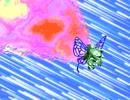 【Gジェネ DS】蝶を継ぐ者&ターンXの鼓動