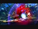 【BBCF2】六つの黒き天の銃【テルミ コンボムービー】