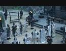 三国志 Three Kingdoms 第81話 夷陵の戦い【日本語吹替版】