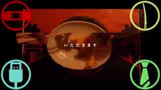【アルスロイド・ピコ】頓珍漢の宴【VY2・キヨテル】 thumbnail