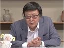【断舌一歩手前】解散総選挙、希望の党と野党再編[桜H29/9/26]