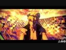 【Fate/MMD】イリヤイリヤ【キャスギル様】