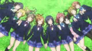 ラブライブ!D.C.III thumbnail