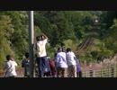 【のら】 2017 初秋の北海道撮り鉄ーリング Vol.7 ~函館山線でトリテツ~