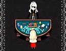 """【実況】手足を失った少女と悪魔の""""復讐譚""""【Part34】"""