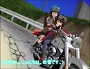 【MMD艦これ】熱き提督たち Duel 25