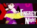 【BOFU2017】energy night / KAH【BGA】