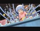 侵略!?イカ娘 第12話 「訓練しなイカ!?」「祭りじゃなイカ!?」「やっぱり祭りじゃなイカ!?」