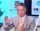 【沖縄の声】NHK「沖縄と核」に異議あり!マスコミが報道しない沖縄の歴史と米軍統治[H29/9/30]