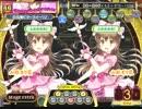 [ポップン]Lv46 ミラクル・スイート・スイーツ・マジック!! EX