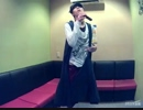 Reverse/Re:birth/伊達明&後藤慎太郎(C.V.岩永洋昭&…