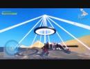 【Unity】ゾイドゲーム製作 その23 デスザウラー、真なるデスザウラー