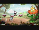CUPHEAD and MAGMAN Part 02