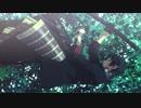 【MMD刀剣乱舞】Clarity【大倶利伽羅】