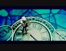 【APヘタリアMMD】普で月見夜ラビット【カメラ配布】