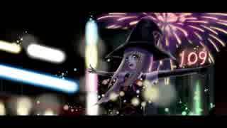 【GUMI】Fantastic Night【オリジナル曲】
