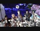【MMD刀剣乱舞】気まぐれメルシィ【一部年齢操作あり】