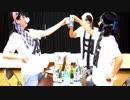 【踊ってみた】日本酒ダンス【酒'ulle】
