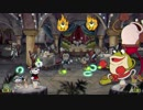 CUPHEAD and MAGMAN Part 03