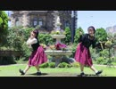 【ふぇありぃずぅ】ドレミファミックス【踊ってみた】