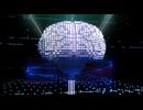 直感×アルゴリズム♪ 第7話 消えたAI【日本語】/ 第7集 AI消失【中国語】