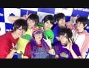 【世紀松】8/19池袋アニパフォで踊ってみた【コスプレ】