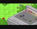 【クロスフェード】Re: Quest【SFCゲーム音楽コンピ】