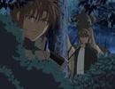 IZUMO 猛き剣の閃記 第十一話 猛る命
