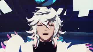 【カメラ配布】マーリン=クラブ=マジェスティ【Fate/MMD】