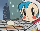 OH!スーパーミルクチャン 第5話 ミルクのモチがのびたりちぢんだりの巻