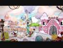 【実況】 カートゥーンアニメの世界を旅する #5