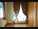 【夢咲おと】ニア【踊ってみた】
