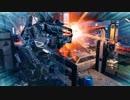 【XCOM2】レジェマン縛りプレイpart25【ゆっくり実況】